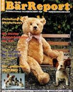 1995-1-Erster BärReport in Deutsch
