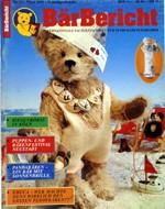 1995-1 Zweites Magazin  Nl-und D