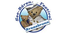 Messe Internationales See-Bären-Festival