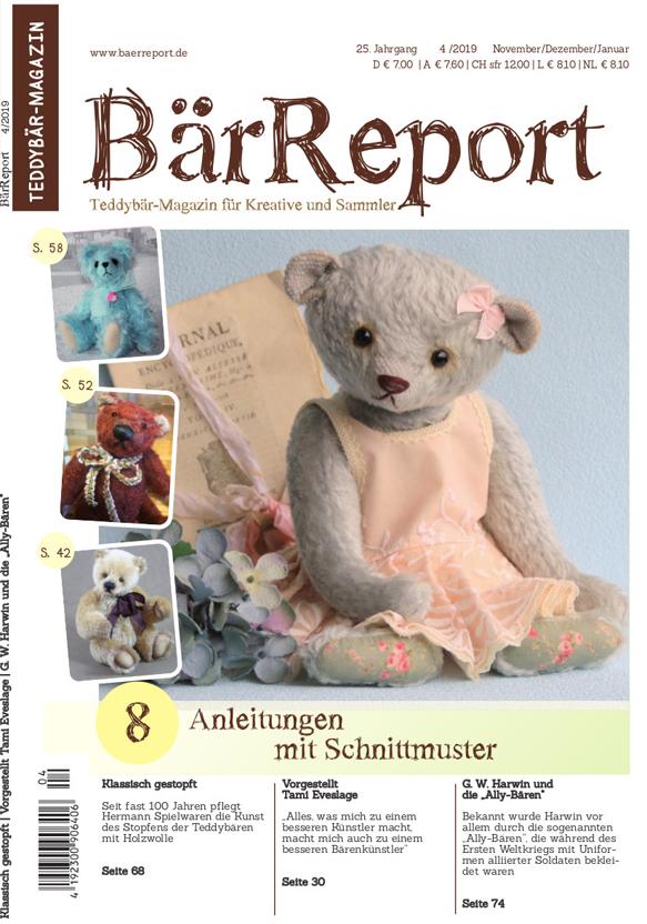 BaerReport 4 2019